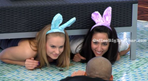 BBCAn2-2014-04-16 15-19-51-329