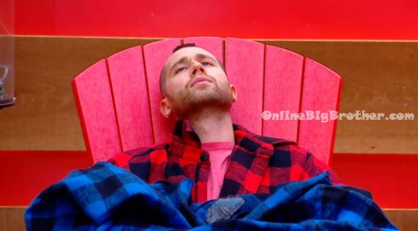 BBCAN2-2014-04-16 15-30-22-515