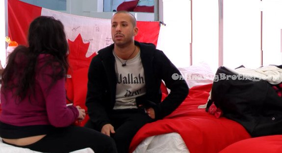 BBCAN2-2014-04-17 07-29-32-768