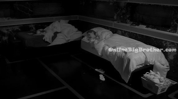 BBCAN2-2014-04-18 05-18-56-302