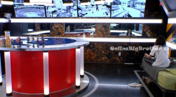 BBCAN2-2014-04-18 07-00-45-989