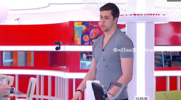 BBCAN2-2014-04-18 07-19-11-423