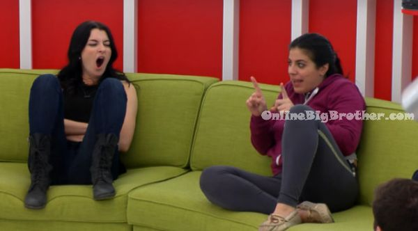 BBCAN2-2014-04-18 08-05-01-575