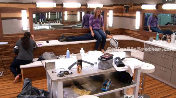 BBCAN2-2014-04-18 10-08-34-274
