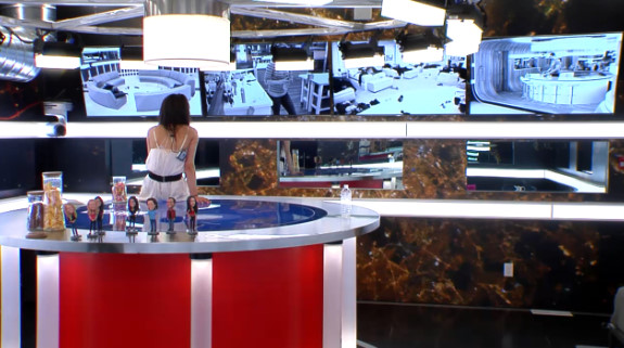 BBCAn2-2014-04-18 10-31-36-424