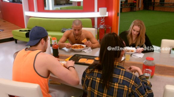 BBCAN2-2014-04-21 11-42-28-199
