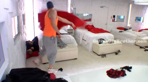 BBCAN2-2014-04-21 14-19-29-228