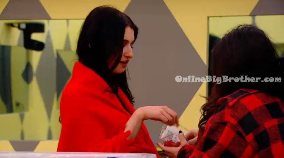 BBCAN2-2014-04-21 14-57-55-107