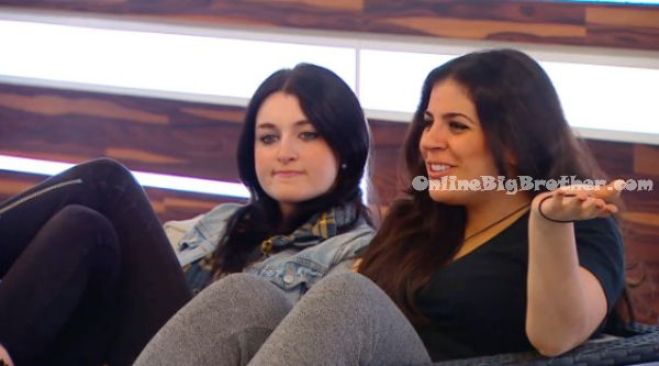 BBCAN2-2014-04-22 10-09-40-953