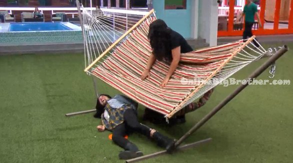 BBCAN2-2014-04-22 11-03-17-693