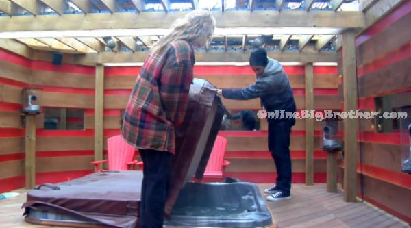 BBCAn2-2014-04-22 13-27-27-234