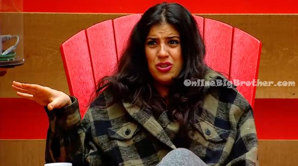 BBCAN2-2014-04-22 15-20-51-940