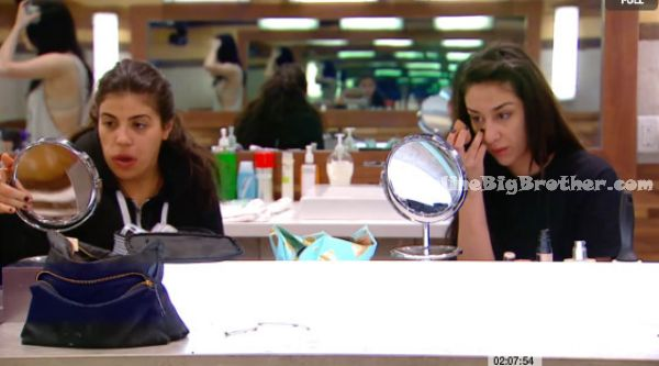 bbcan2-2014-04-23 06-23-58-902