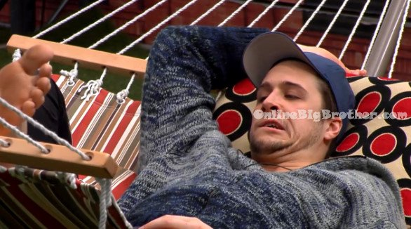 BBCAN2-2014-04-23 06-50-08-902