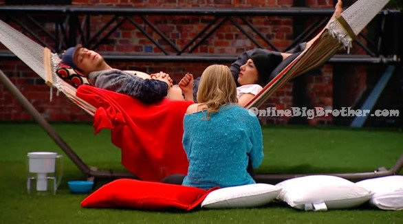 BBCAN2-2014-04-23 07-57-32-403