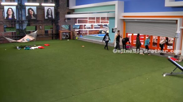 BBCAN2-2014-04-23 11-16-13-204