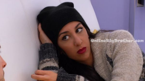 BBCAN2-2014-04-23 11-42-20-349