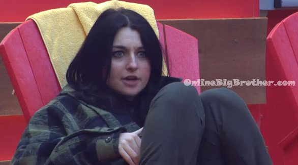 BBCAN2-2014-04-23 14-46-28-636