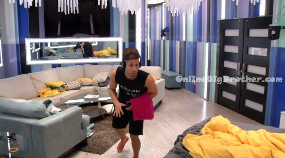 BBCAN2-2014-04-24 06-31-34-581