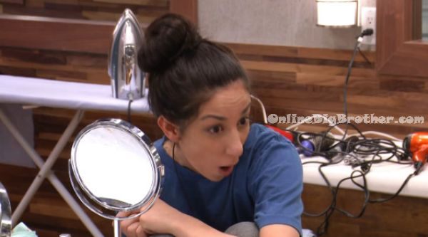 BBCAN2-2014-04-24 07-07-51-641