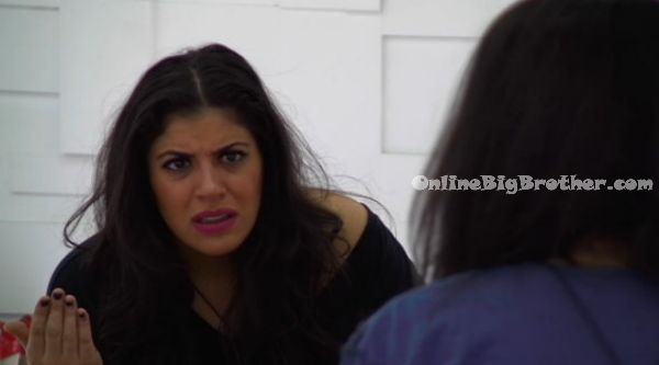 BBCAN2-2014-04-24 08-34-26-287