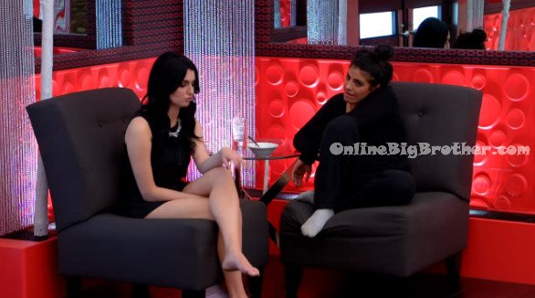BBCAN2-2014-04-24 11-26-33-882