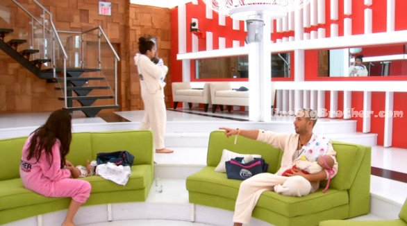 BBCAN2-2014-04-25 08-18-42-610