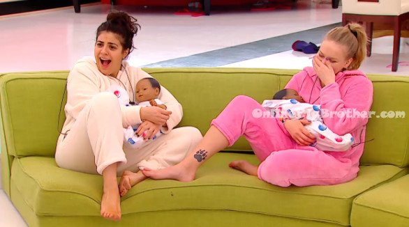 BBCAN2- 2014-04-25 08-31-16-787