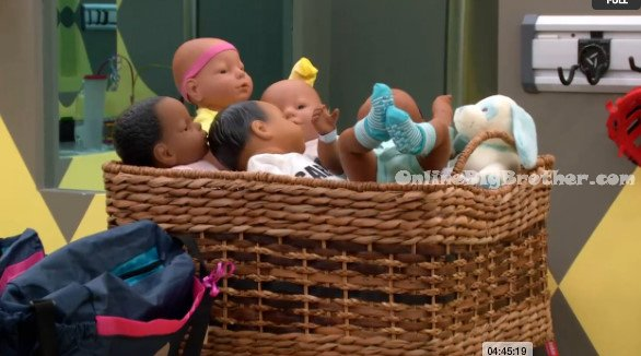 BBCAN2-2014-04-25 08-54-54-895