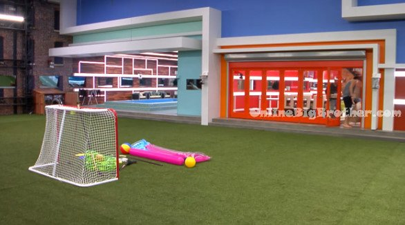 BBCAN2-2014-04-25 10-04-21-075