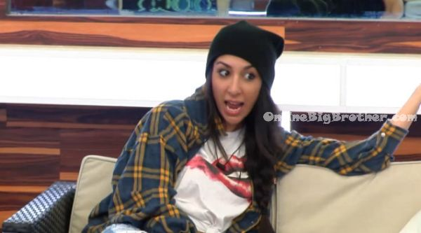 BBCAn2-2014-04-25 11-35-40-132