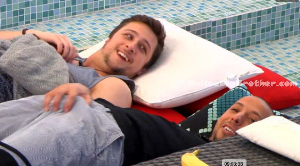 BBCAN2-2014-04-25 13-13-58-643