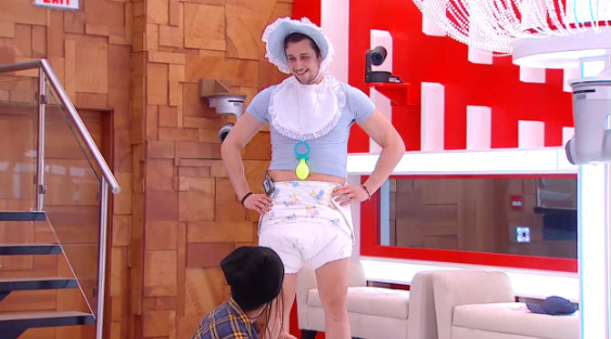 BBCAN2-2014-04-25 15-27-50-243