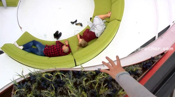 BBCAn2-2014-04-26 14-48-39-842