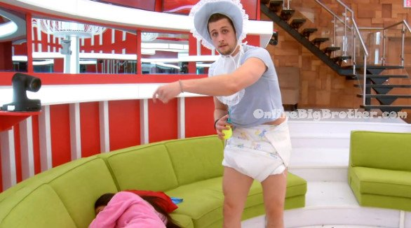 BBCAn2-2014-04-26 14-53-02-505