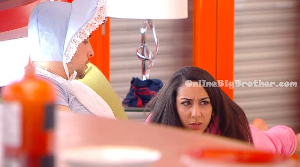 BBCAN2-2014-04-26 16-29-55-443