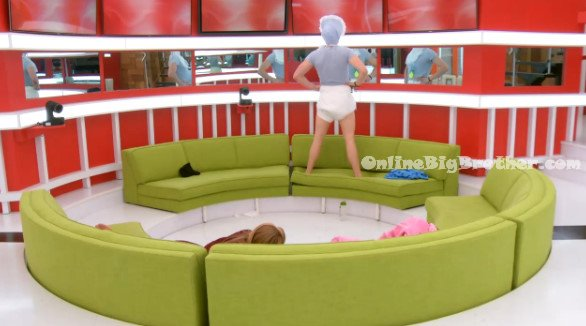 BBCAN2-2014-04-26 17-56-40-959