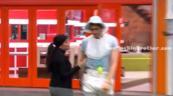 BBCAN2-2014-04-27 09-03-46-207