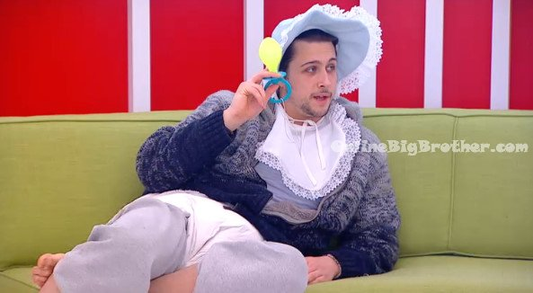 BBCAN2-2014-04-27 09-53-50-501