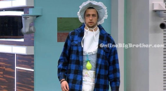 BBCAN2-2014-04-27 11-10-38-154