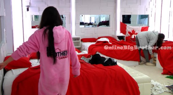 BBCAN2-2014-04-27 12-02-48-452