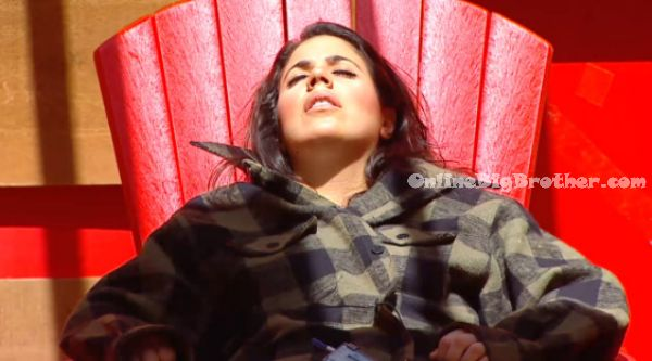 BBCAN2-2014-04-28 09-23-53-044