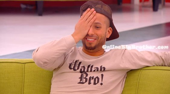 bbcan2-2014-04-29 06-48-25-682