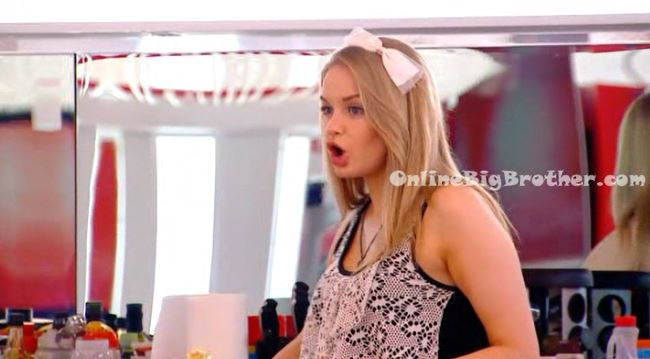 heather-bbcan2-april29-2014-obb-23343