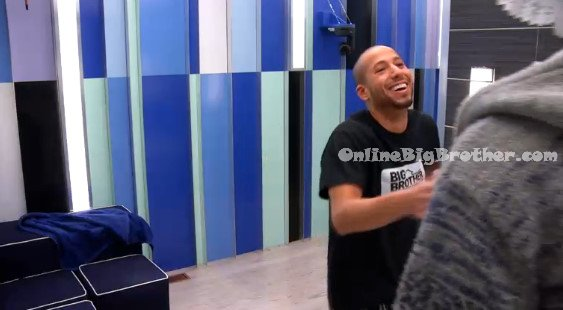 BBCAN2--2014-05-01 08-12-52-660