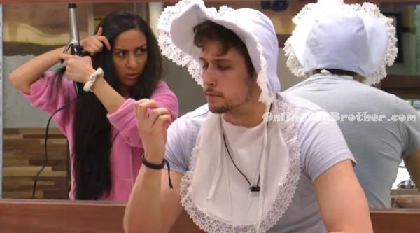 BBCAN2-2014-05-01 08-47-47-165