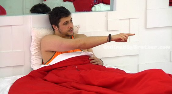 BBCAN2-2014-05-02 06-34-39-171