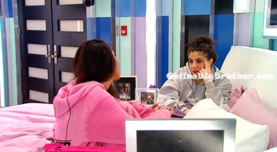 BBCAN2- 2014-05-02 08-10-57-252