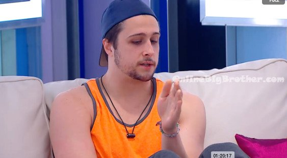 BBCAN2-2014-05-02 08-29-29-002
