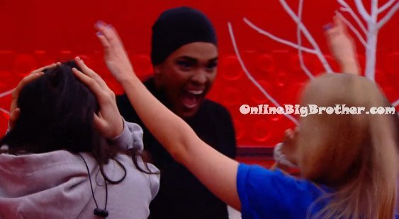 BBCAN2-2014-05-02 09-25-30-972